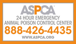 ASPCA_animal_poison_control