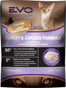recall-home-cat-dry-food-evo-grain-free-turkey-and-chicken-formula-dry-cat1500-x-2006-344-kb-jpeg-x copy