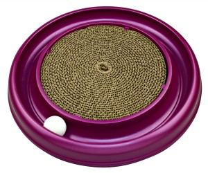 Cat_Scratcher_Toy_Top_Holiday_Cat_Gift