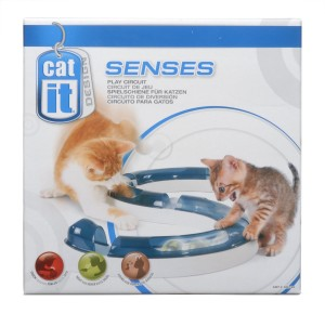 Cat_Senses_Top_Holiday_Cat_Gift