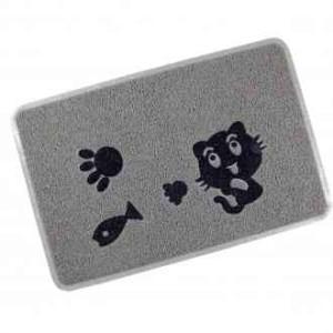 Smartcatcher mat