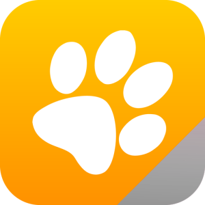 ASPCA APCC app logo