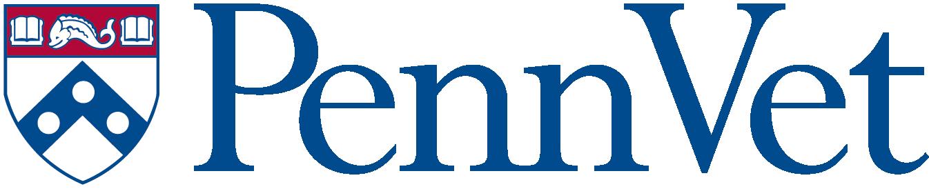 Penn Vet