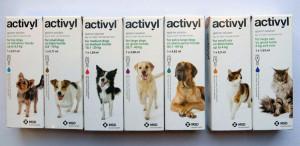 Activyl_Dog_Cat