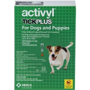 Activyl_Tick_plus