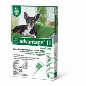 Advantage_II