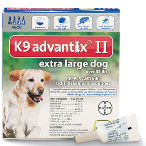 K9_advantix_II