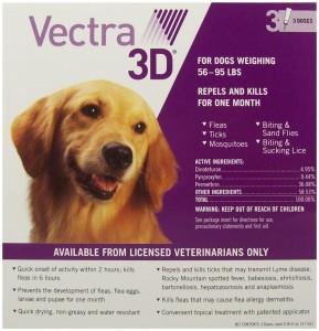 Vectra_3D