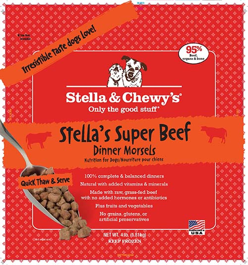 Stella_Chewy_Recall