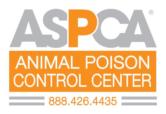 ASPCA Update_LOGO