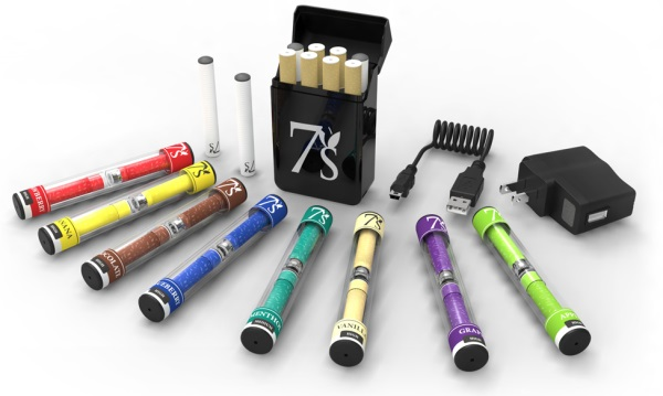 Ecigarettes_Poisonous_Dogs