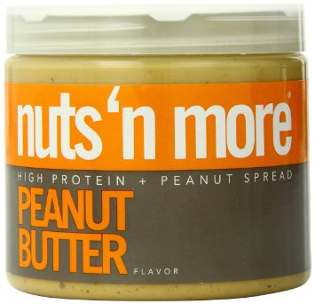 Don T Give Dogs Peanut Butter