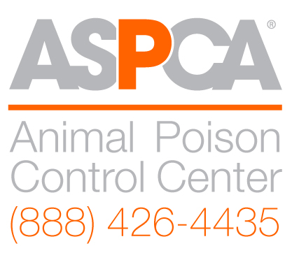 ASPCA Animal Poison Control Center logo