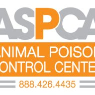 Consulting Veterinarians in Clinical Toxicology for the ASPCA | Dr. Justine Lee