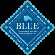 Recall of Blue Buffalo Wild Chews Bones | Dr. Justine Lee
