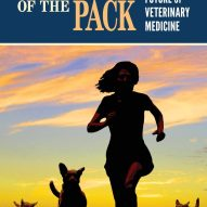 Leaders of the Pack: Women and the Future of Veterinary Medicine | Dr. Justine Lee, Board-Certified Veterinary Specialist