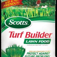 My dog just ate fertilizer – is it poisonous?   Dr. Justine Lee