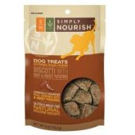 Dog treat recall from PetSmart due to mold! | Dr. Justine Lee