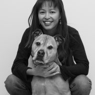 For love of dog… How much would you pay for your dog? | Dr. Justine Lee