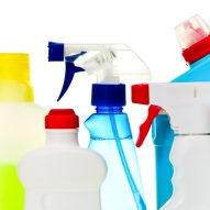Household cleaning products that are dangerous to your dog and cat! | Dr. Justine Lee